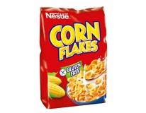 Nestlé Corn Flakes cereálie bezlepkové 1x500 g