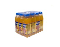 Relax nektár mango 12x300 ml PET