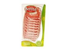 Pancetta plátky chlad. 1x100 g