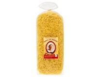 Dobšické těstoviny Rezance od babičky polievkové tenké 1x1 kg