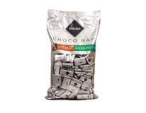 Rioba coffe čokoládky mix 1x1000 g