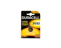 Batérie Basic DL 2032 B1 Duracell 1ks