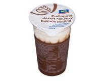 ARO Puding čokoládový so šľahačkou chlad. 20x200 g