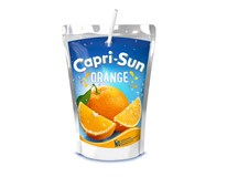 Capri-Sonne orange 10x200 ml
