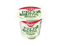 Rajo Probia jogurt biely chlad. 10x135 g