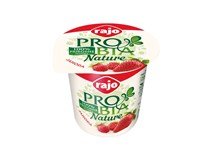 Rajo Probia jogurt lesná jahoda chlad. 10x135 g