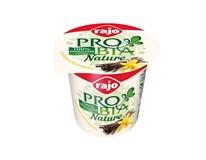 Rajo Probia jogurt vanilka chlad. 10x135 g