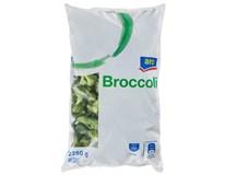 ARO Brokolica mraz. 1x2,25 kg