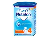 Nutrilon 4 1x800 g