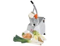 Strúhač zeleniny 231807 Hendi 1ks