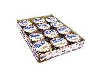 Zott Monte Čoko dezert chlad. 12x150 g
