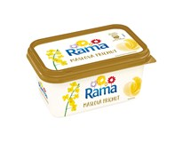 Rama Lahodná maslová príchuť rastl. margarín chlad. 1x400 g
