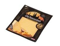 Old Amsterdam tvrdý prírodný syr chlad. 1x150 g
