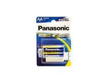 Batérie AA IR6EGE Panasonic Evolta 2ks