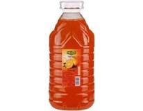 Hello sirup pomaranč 1x5 l PET