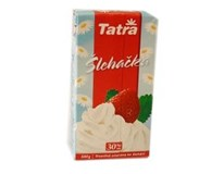 Tatra Smotana na šľahanie UHT živoč. 30% chlad. 1x500 g