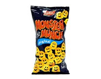 Monster Munch chipsy 1x75 g