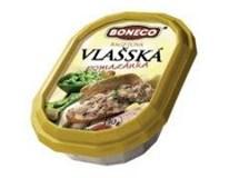 Boneco Nátierka bagetová vlašská chlad. 3x140 g