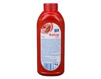 ARO Kečup ostrý 4x1000 g