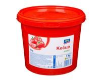 ARO Kečup jemný 1x5 kg