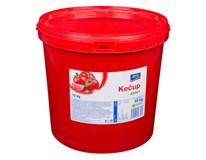 ARO Kečup jemný 1x10 kg
