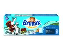 Opavia BeBe Brumík mliečny 1x150 g