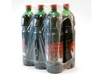 Červená Johanka miešaný nápoj 6x1,5 l