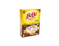 Opavia BeBe Dobré ráno mini kakao 300 g