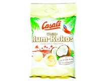Rum - coconut dragees white 1x100 g