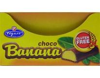 Banánová tyčinka gluten free 35x20 g