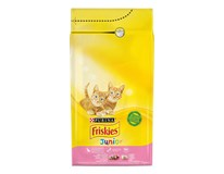 Friskies junior cat 1x1,5 kg