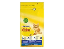 Friskies sterile cat 1x1,5 kg
