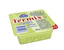 Kunín Termix pistácia chlad. 8x90 g