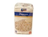 ARO Popcorn maslový 8x100 g