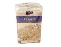 ARO Popcorn slaný 8x100 g