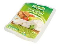 Halloumi syr na gril 1x225 g