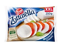 Zott Zottarella Classic chlad. 1x250 g