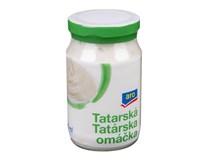 ARO Tatárska omáčka chlad. 6x250 ml