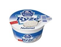 Kunín Mliečna ryža natural chlad. 12x150 g