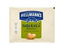 Hellmann´s Tatárska omáčka chlad. 16x100 ml