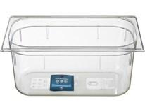 Gastro nádoba 1/3 150mm polykarbonát Metro Professional 1ks