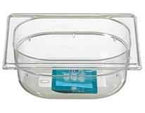Gastro nádoba 1/6 65mm polykarbonát Metro Professional 1ks