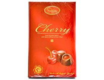 Deva Cherry dezert 1x145 g