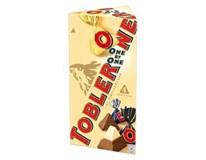Toblerone one by one 1x200 g