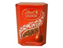Lindt Lindor Čokoládové pralinky mliečne 1x50 g