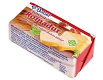Knirps Romadur bauer 40% pivný syr chlad. 1x100 g