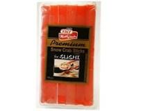 Surimi na sushi 1x180 g