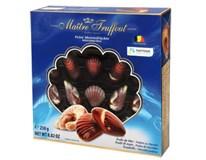 Morské plody dezert 1x250 g