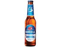 Birell pivo nealkoholické 24x330 ml SKLO