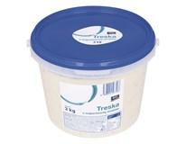 ARO Treska v majonéze chlad. 1x3 kg